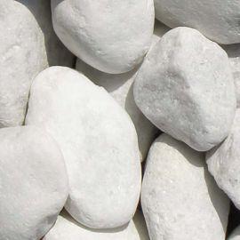 Crystal white keien 60 - 90mm