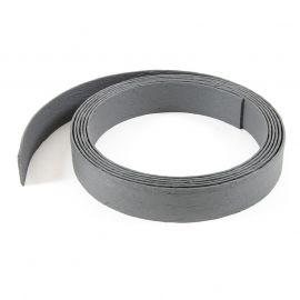 Multi-Edge ECO borderrol 20m grijs 10cm