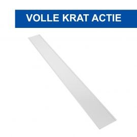 Actie volle krat Multi-Edge ADVANCE Verzinkt