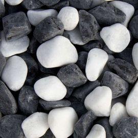 Panda grind 16 - 25mm