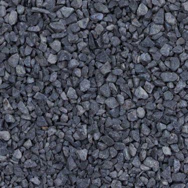 Basalt 2 - 5mm
