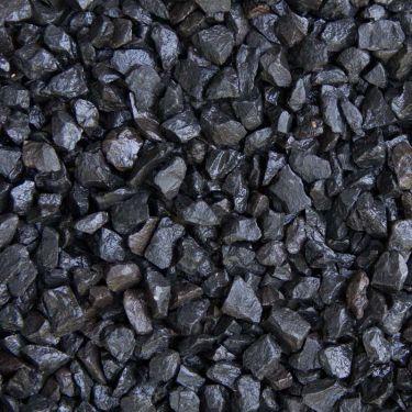 Basalt 5 - 8mm (nat)