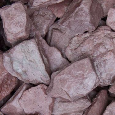 Canadian slate paars 30 - 60mm (nat)