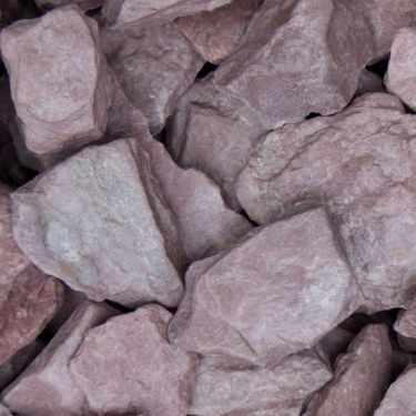 Canadian slate paars 30/60