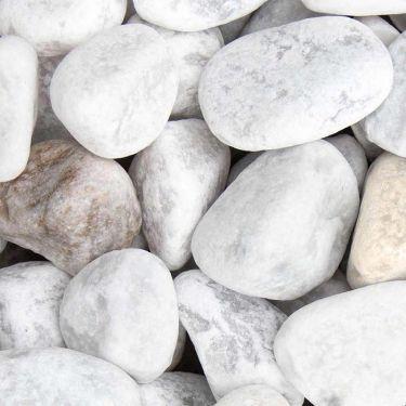 Carrara grind 25 - 40mm