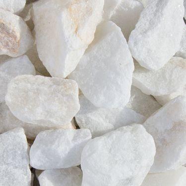 Carrara split 25 - 40mm