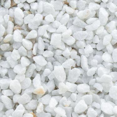 Carrara split 5 - 8mm