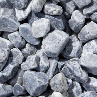 Icy blue grind 16 - 25mm