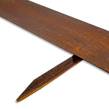 Multi-Edge ADVANCE CORTEN