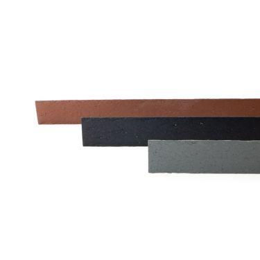 Multi-Edge ECO afboording recht 10cm