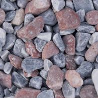 Baltic blend grind losgestort
