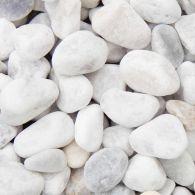 Carrara grind 16 - 25mm