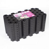 Easygravel® splitplaten pakket 1,87m2