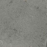 valdempend zand
