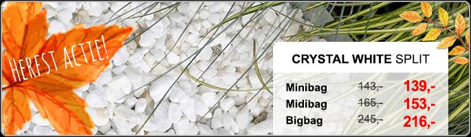 Crystal-white-split-ZB