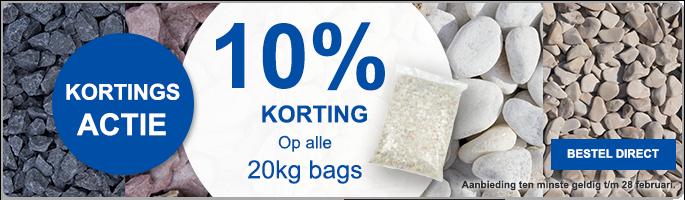 ZB-NT-10%-korting-20kg